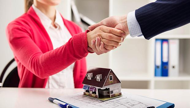 проверить собственника при купле-продаже квартиры