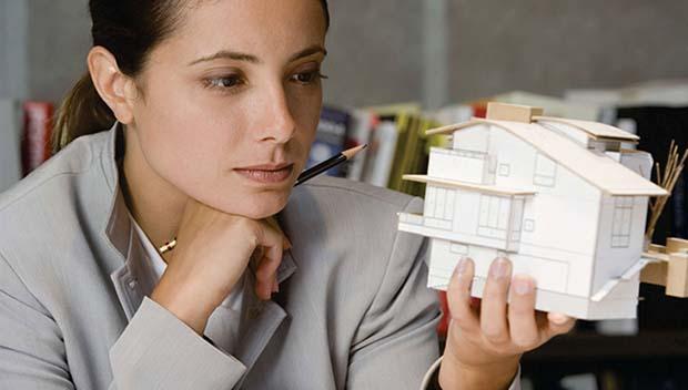 Как проверить продавца квартиры перед покупкой — рассмотрим три неочевидные ситуации, которые приведут к признанию сделки недействительной — официальный сервис проверки CheckPerson