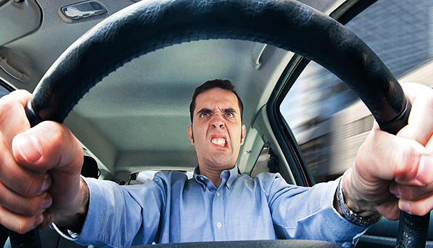 как и зачем проверять водителя