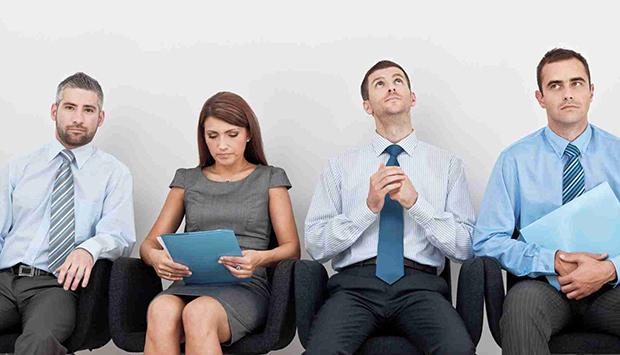 зачем проверять работодателя