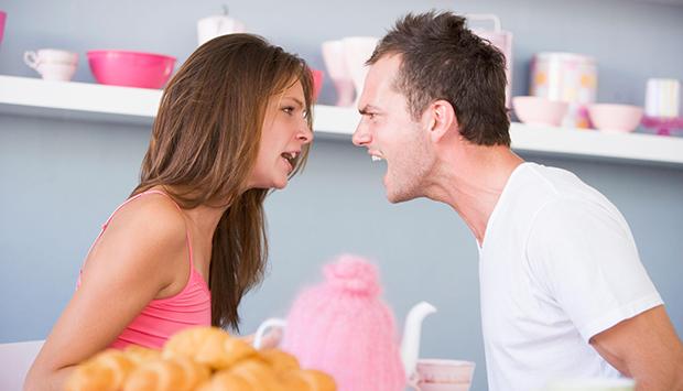 люди в гражданском браке не защищены