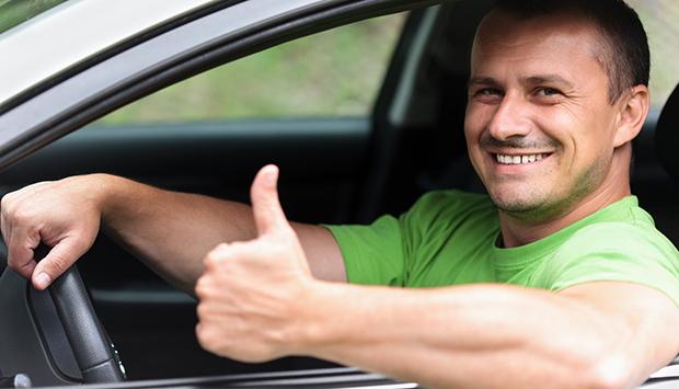 инструкция по проверки водительского удостоверения