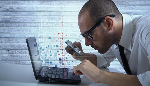 проверить человека по базам данных в интернете