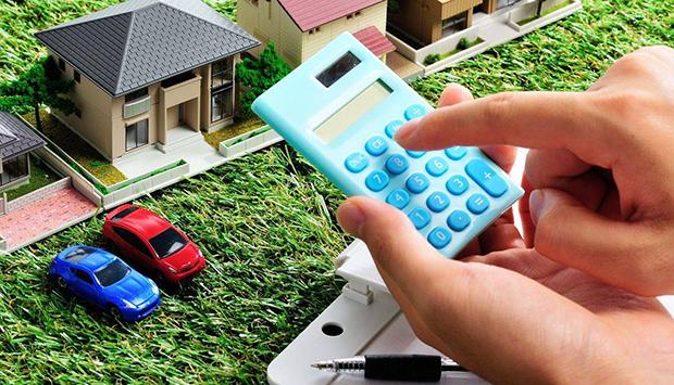 в каких случаях важно знать кредитный рейтинг