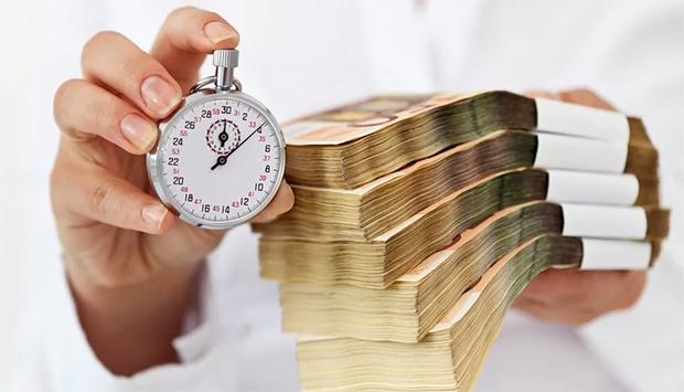 Как проверить чужую кредитную историю подскажут эксперты официального сервиса по проверке человека CheckPerson