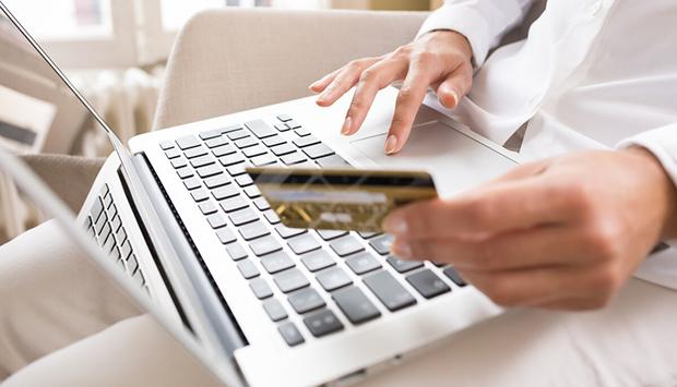 Как можно узнать кредитную историю человека