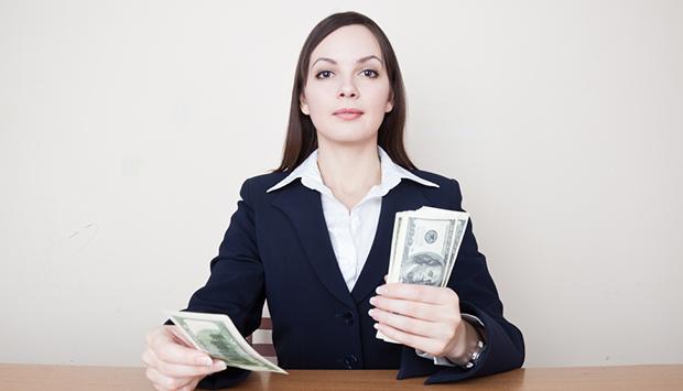 как правильно одалживать деньги