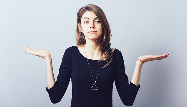 Как правильно давать деньги в долг — советы психолога и консультанта по финансовой грамотности, а также другие статьи, которые сберегут ваши деньги  — официальный сервис проверки человека CheckPerson