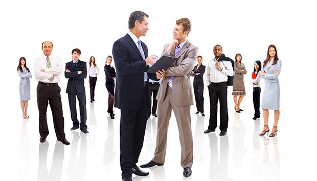 как проверить руководителя организации
