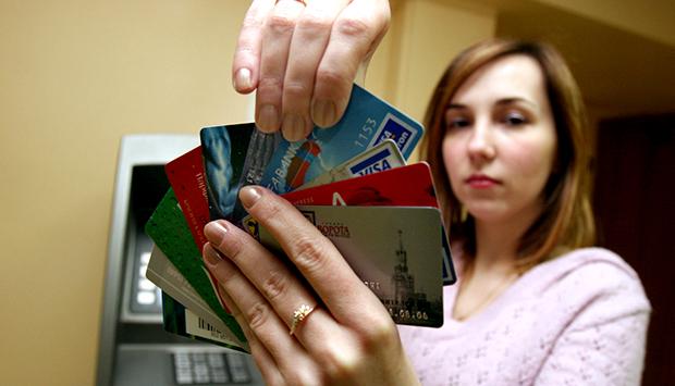 знаешь свой кредитный рейтинг