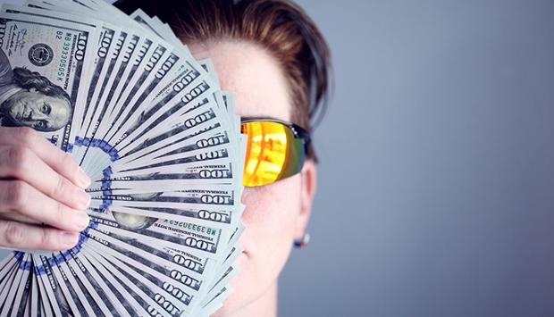 узнать персональный кредитный рейтинг