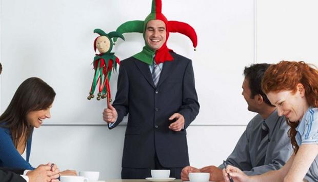 как распознать проблемного сотрудника