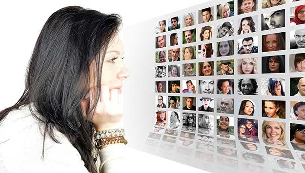 Как распознать проблемного сотрудника на собеседовании — 6 самых распространенных типов кандидатов, с которыми лучше не сотрудничать, и другие полезные для hr-специалистов статьи на нашем сайте — официальный сервис Checkperson