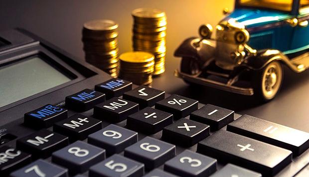 Транспортный налог — рассказываем, что появилось норвого в транспортном налоге в 2019 году, а также как его узнать — официальный сервис Checkperson