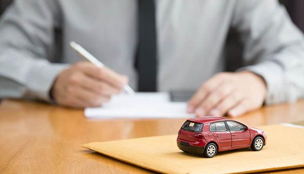 как рссчитать налог на транспорт