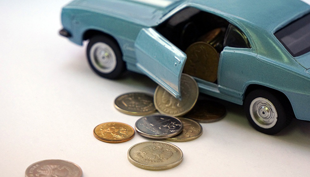 транспортный налог в 2019