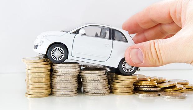 как рассчитать транспортный налог в 2019