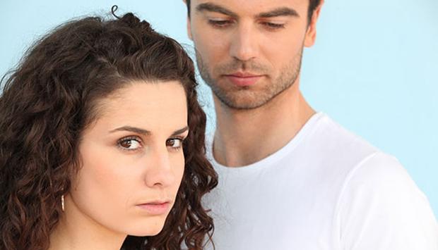 Как проверить парня — советы профессионалов из брачных агентств и другие статьи о проверках в отношениях на нашем сайте — официальный сервис Checkperson
