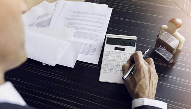 как повысить свой кредитный рейтинг