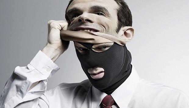 проверить сотрудника при примем на работу избежать мошенничества