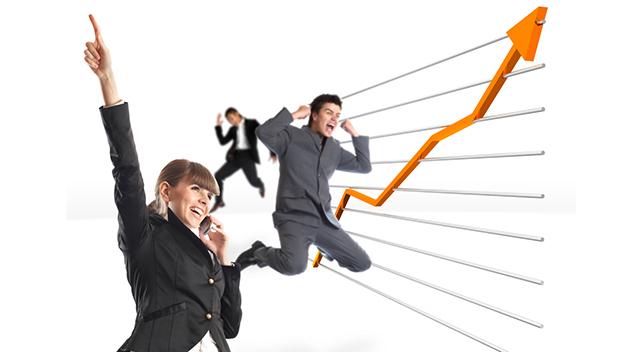 эффективная проверка сотрудника на должность руководителя