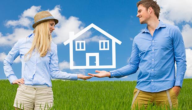 одобрят ли мне ипотечный кредит