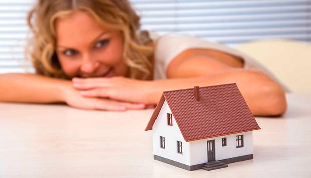 как узнать дадут ли кредит ипотеку