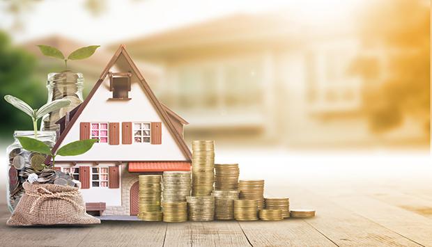 от чего зависит одобрение на ипотеку