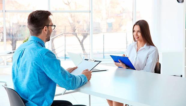 Современные HR-тренды для бизнеса в 2019 году — обзор основных трендов в подборе персонала и важность проверки при найме на работу — официальный сервис Checkperson