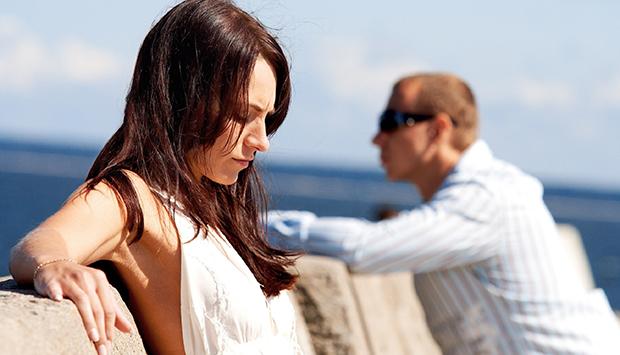 замужество причина проверить на розыск жениха