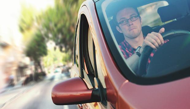 проверка водителя по ВУ
