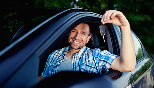 при покупке авто важно знать находится ли прежний владелец в розыске