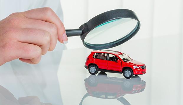 проверка владельца авто при покупке машины с рук
