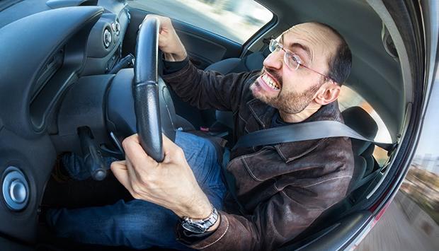 проверка водителя и его удостоверения