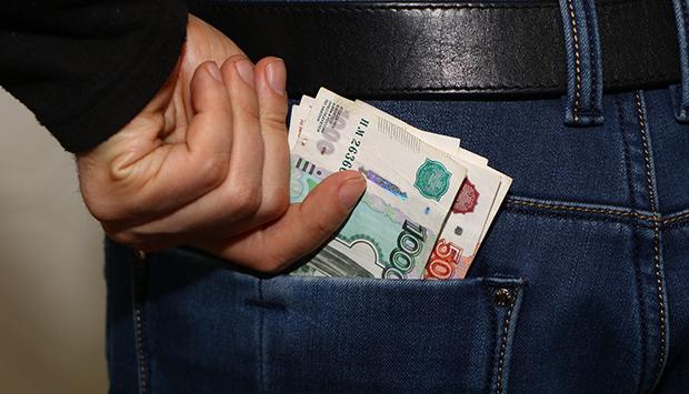 проверка на розыске если одалживаете деньги