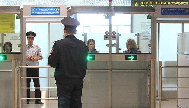 что изменилось в 2019 в запрете на выезд за границу