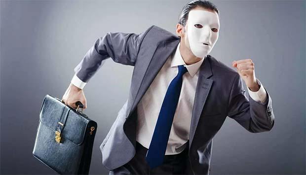 Что такое черные списки соискателей, как туда попадают, законно ли это и как юридически грамотно проверить, почему вам отказывают в приеме на работу — читайте в статье на сайте официального сервиса проверки физлиц Checkperson