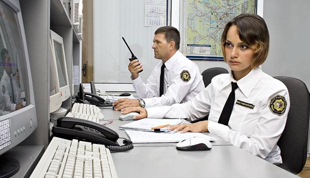 На что проверяет служба безопасности, как пробить себя по этим параметрам до собеседования и быть готовым к неудобным вопросам — читайте в материале на официальном сервисе проверки CheсkPerson