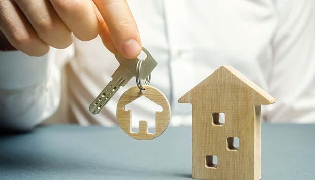 Обременение – основание для отмены сделки купли-продажи квартиры — как самостоятельно проверить квартиру на обременение за 5 минут — официальный сервис Checkperson