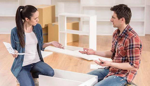 Как арендовать жилье, чтобы не попасть в финансовые неприятности: пошаговая инструкция по проверке владельца квартиры, которая поможет избежать мошенничества —читайте еще больше статей, помогающих сберечь деньги на сайте сервиса проверки физлиц на благонадежность CheckPerson