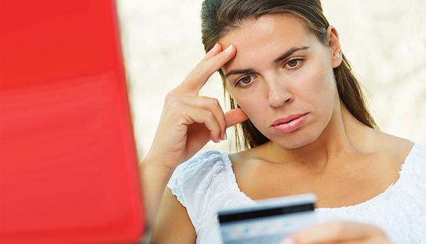 4 параметра, на которые нужно проверить себя, чтобы 100% получить кредит – пошаговая инструкция для самостоятельной проверки – читайте в материале на официальном сервисе проверки CheсkPerson