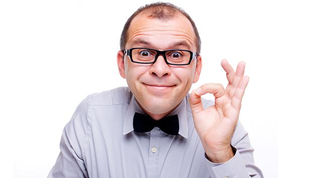 Как узнать семейное положение человека по интернету или оффлайн, выявить надежного спутника жизни и вычислить брачного афериста — рассказываем в этой статье — онлайн-сервис проверки благонадежности физических лиц CheckPerson
