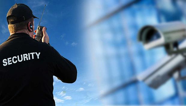Что проверяет служба безопасности при приеме на работу, какие сведения о кандидате имеют значение, сколько времени длится проверка, как проверить себя перед устройством на работу — ответы на вопросы в пошаговой инструкции от официального CheckPerson