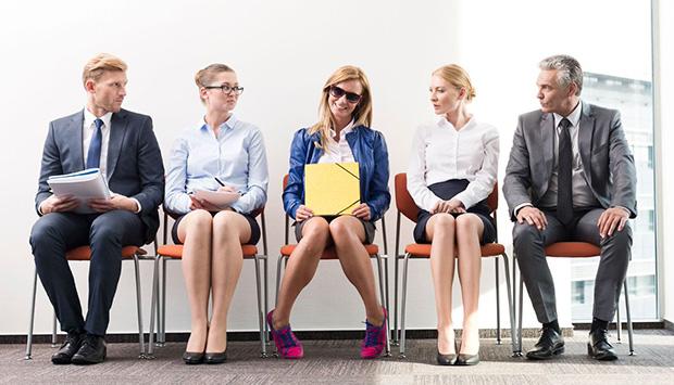 Как проверить кандидата перед приемом на работу за 5 минут самостоятельно и по официальным базам МВД, ФССП, БКИ — на какие факты нужно обратить при приеме сотрудника на работу — официальный сервис проверки физлиц Checkperson