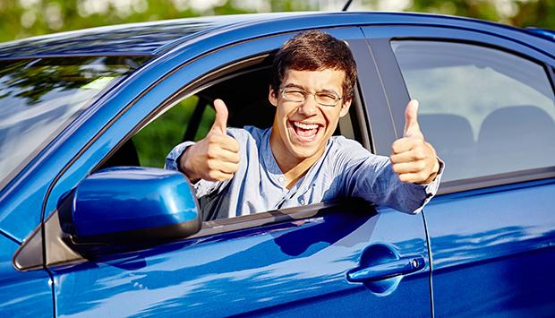 Если не знаете, как проверить, в залоге ли автомобиль, эта статья для вас — узнайте, почему важно проверить авто на залог и проведите проверку за 5 минут, получив результат себе на почту — сервис проверки физических лиц CheckPerson