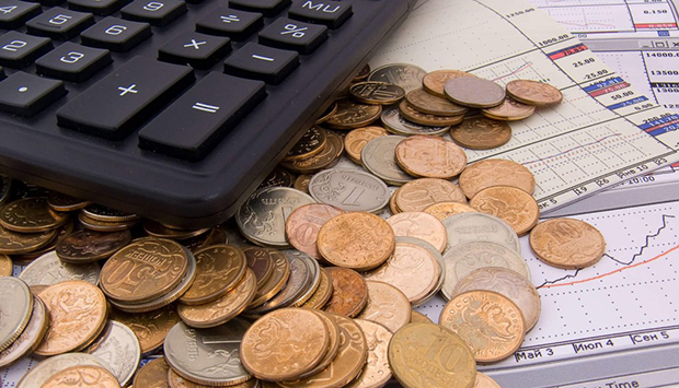 Зачем нужно знать индивидуальный номер налогоплательщика, как проверить долги по налогам по ИНН физического лица и где быстрее, и надежнее узнать налоговые задолженности – читайте в материале на официальном сервисе проверки CheсkPerson.