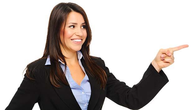 Как найти человека по ИНН, какие данные можно узнать по налоговому номеру, какие способы проверки по ИНН существуют, можно ли найти человека по ИНН – ответы на главные вопросы по налоговому номеру и доступной информации по ИНН от официального сервиса проверки CheckPerson.