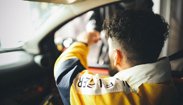 8 способов проверить парня через Интернет — пошаговая инструкция с работающими способами проверки парня по официальным базам данных МВД, ГИБДД, ФССП, БКИ, Росфинмониторинга — официальный сервис Checkperson