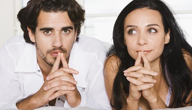 Как защитить свое имущество и детей в гражданском браке — больше советов относительно проверок партнеров и мужей на официальном сервисе проверке физлиц Checkperson