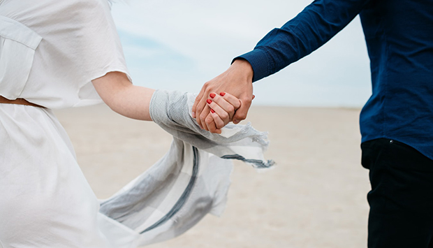проблема гражданских браков